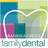 Banksia Grove Dental Centre
