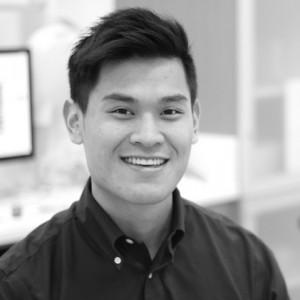 Dr Jonathan Lo
